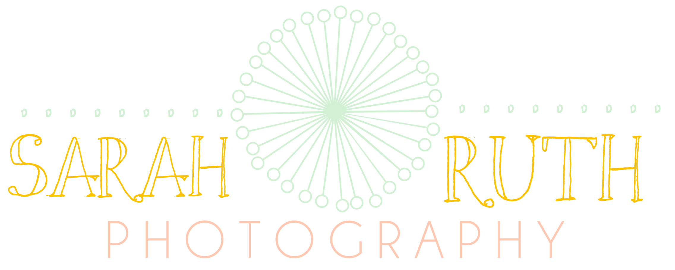 Sarah Ruth Photography